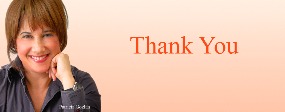 orange-header-4-thank-you-png
